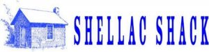 Shellack Shack Logo SS2 enlarged 600