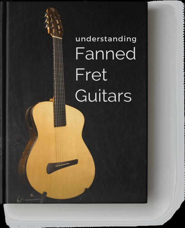 Fanned-Frets-Ebook
