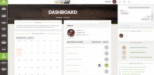 2.0_dashboard