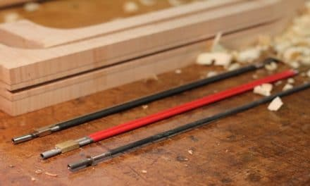 Guitar Truss Rods: Which One Is Best For Your Next Guitar?