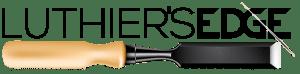 Luthiers Edge Logo CBG V3 600.fw