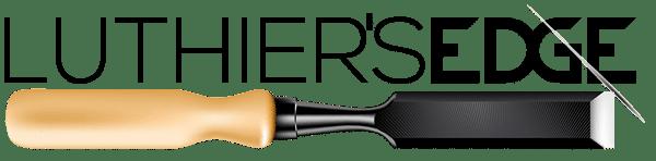 Luthiers-Edge-Logo-CBG-V3-600.fw_