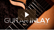 guitar_inlay_thumb