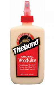 What Is The Best Glue For Guitar Building Luthier S Guide