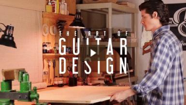 guitar_design