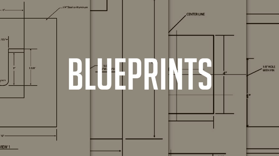 blueprints dark