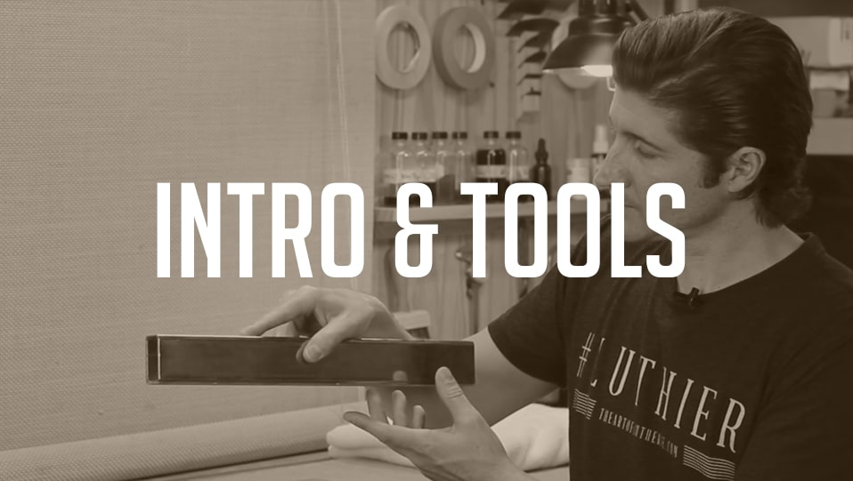 1 intro and tools