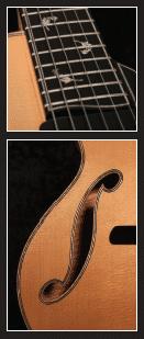LWC Detail vertical e1377104131320