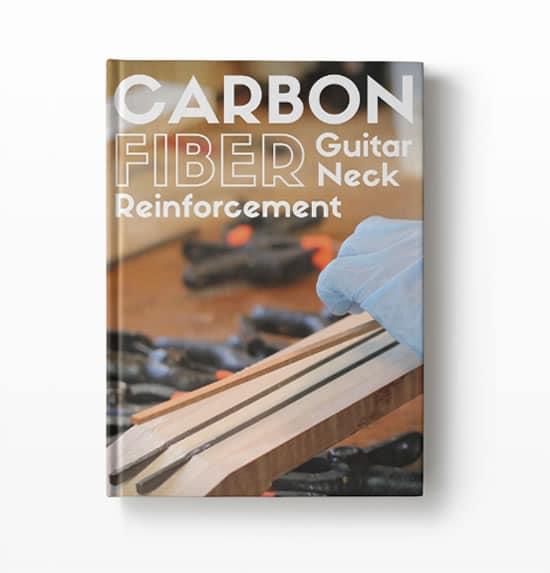 carbon fiber book cover