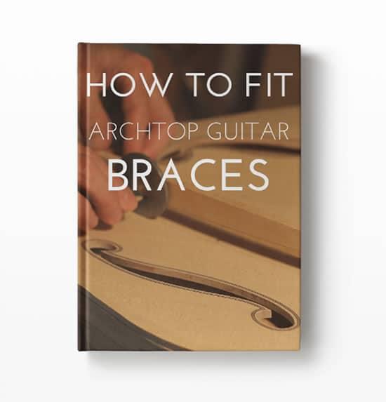 fit braces book