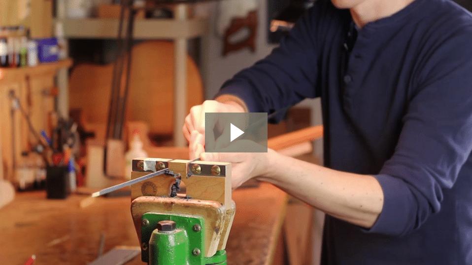 veneer resizing tool