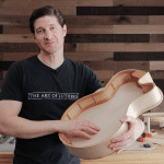 Should You Seal The Inside Of Your Guitar?
