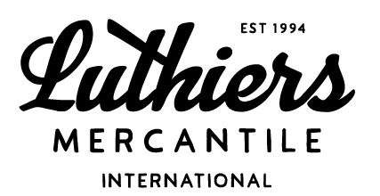 luthiers-mercantile-international-inc-logo